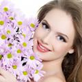 Nước hoa nữ Jolie Dion Emotion 50ml