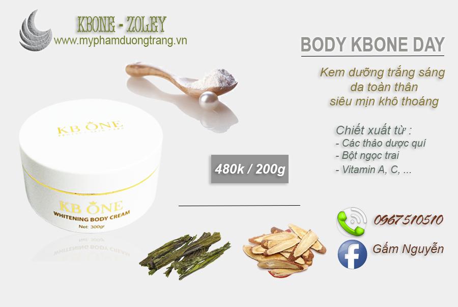body-kbone-day
