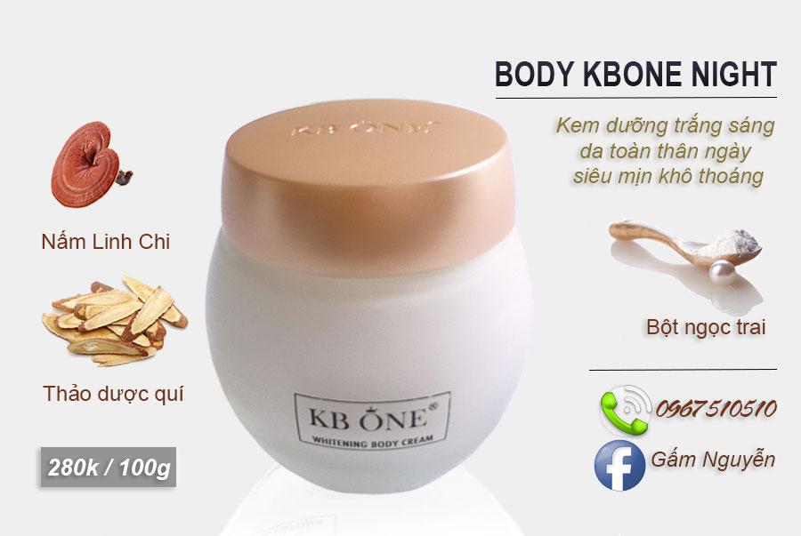 body-kbone-nigth-100g