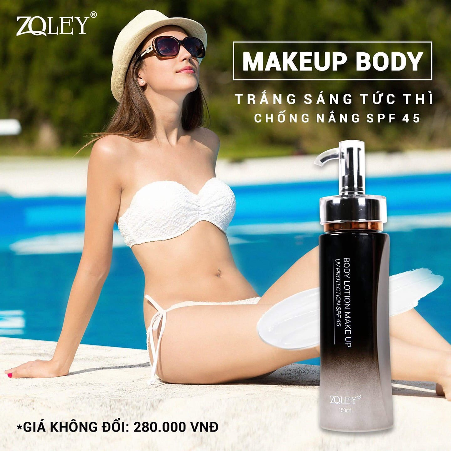 body-lotion-make-up-zoley-32422