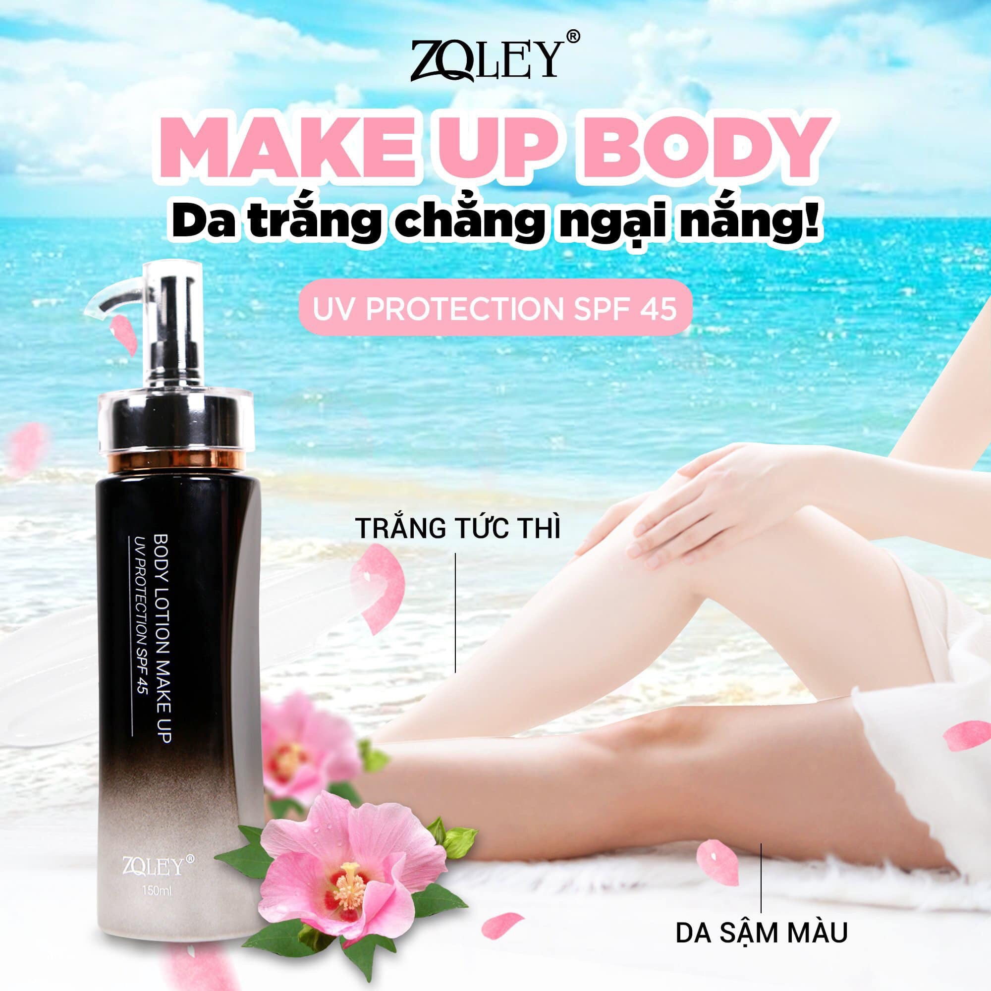 body-lotion-make-up-zoley-3255