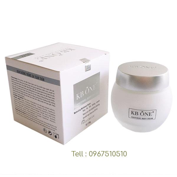 kb-ngay-nho-100gr-77