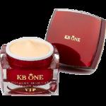 kbone-kem-duong-chat-collagen-cao-cap
