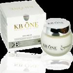 kbone-toan-than-ban-ngay-150gr-4