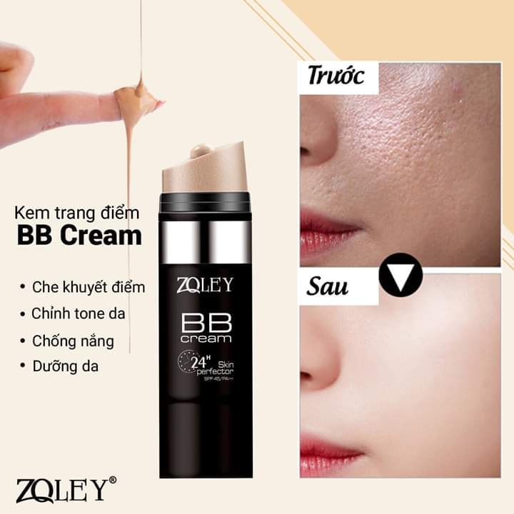 kem-nen-bb-cream-zoley-4365