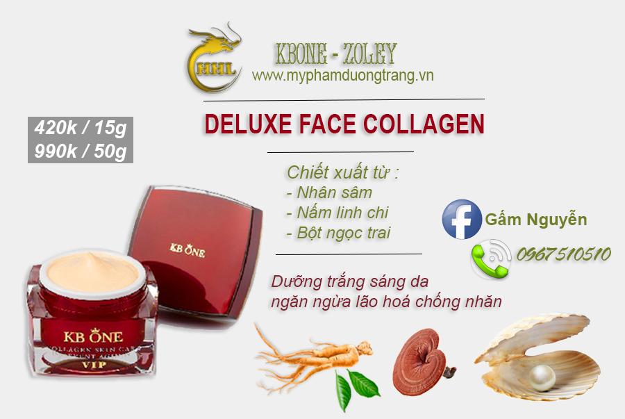 kem-vip-do-collagen-kbone