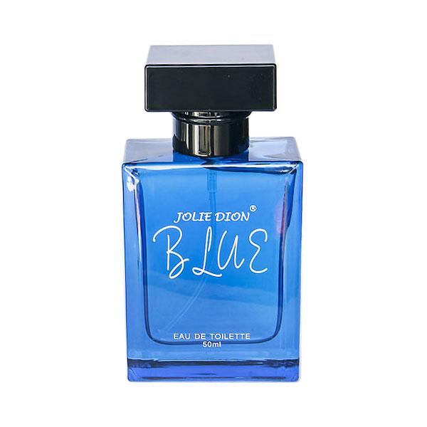 nuoc-hoa-jolie-dion-blue-002