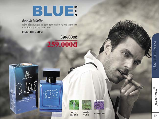 nuoc-hoa-jolie-dion-blue