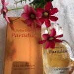 nuochoa-Jolie-Dion-Paradise-1