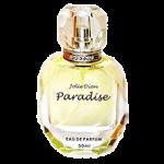 nuochoa-Jolie-Dion-Paradise