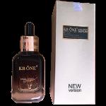 serum-kbone-30-32