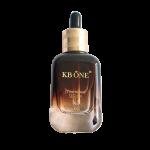 serum-kbone-30-33