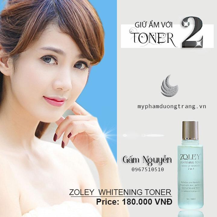 toner-zoley-3254385