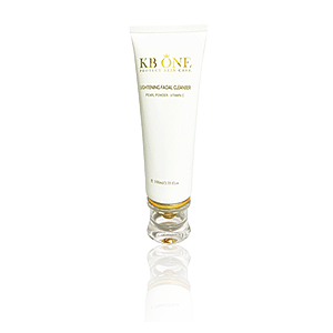 kbone-cleanser-50ml