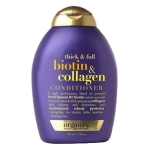 biotin-collagen-conditioner-dau-xa