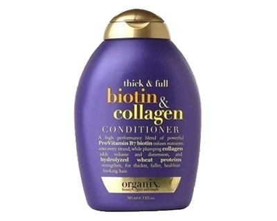 http://myphamduongtrang.vn/wp-content/uploads/2016/10/biotin-collagen-conditioner-dau-xa.png