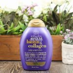 biotin-collagen-dau-goi-1