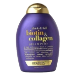 biotin-collagen-dau-goi