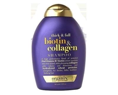 http://myphamduongtrang.vn/wp-content/uploads/2016/10/biotin-collagen-dau-goi.png