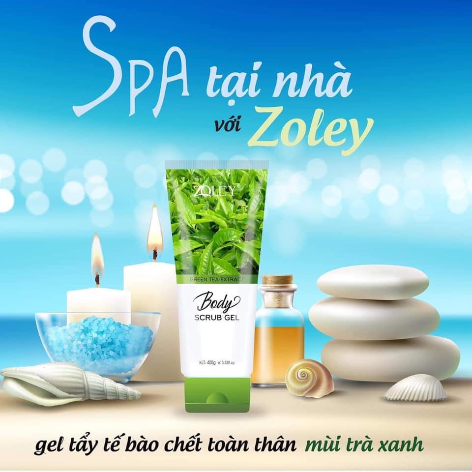 tay-te-bao-chet-gel-body-zoley-3244436