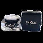 vip-den-kbone-3465