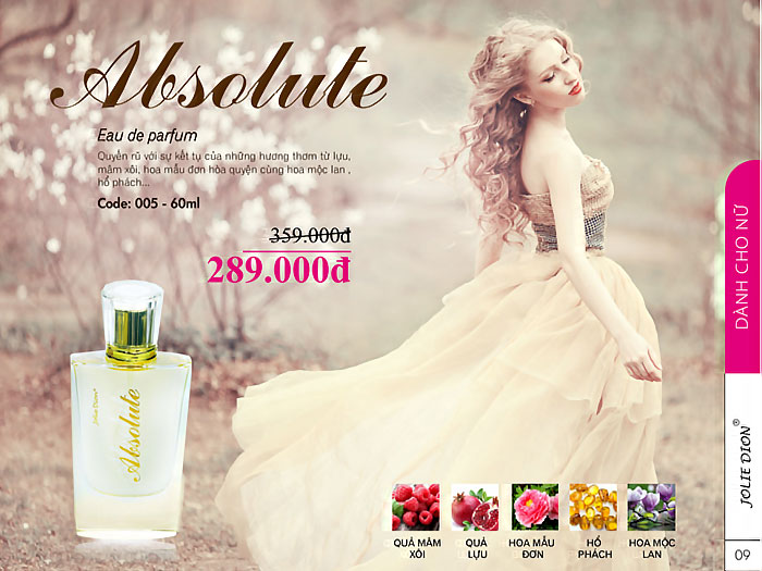 Jolie-Dion-Absolute-434