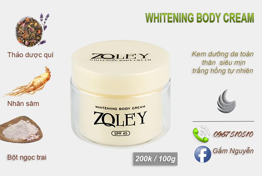 body-zoley-100g-545