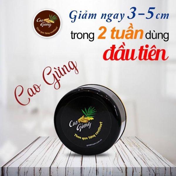 cao-gung-kem-tan-mo-bung-43
