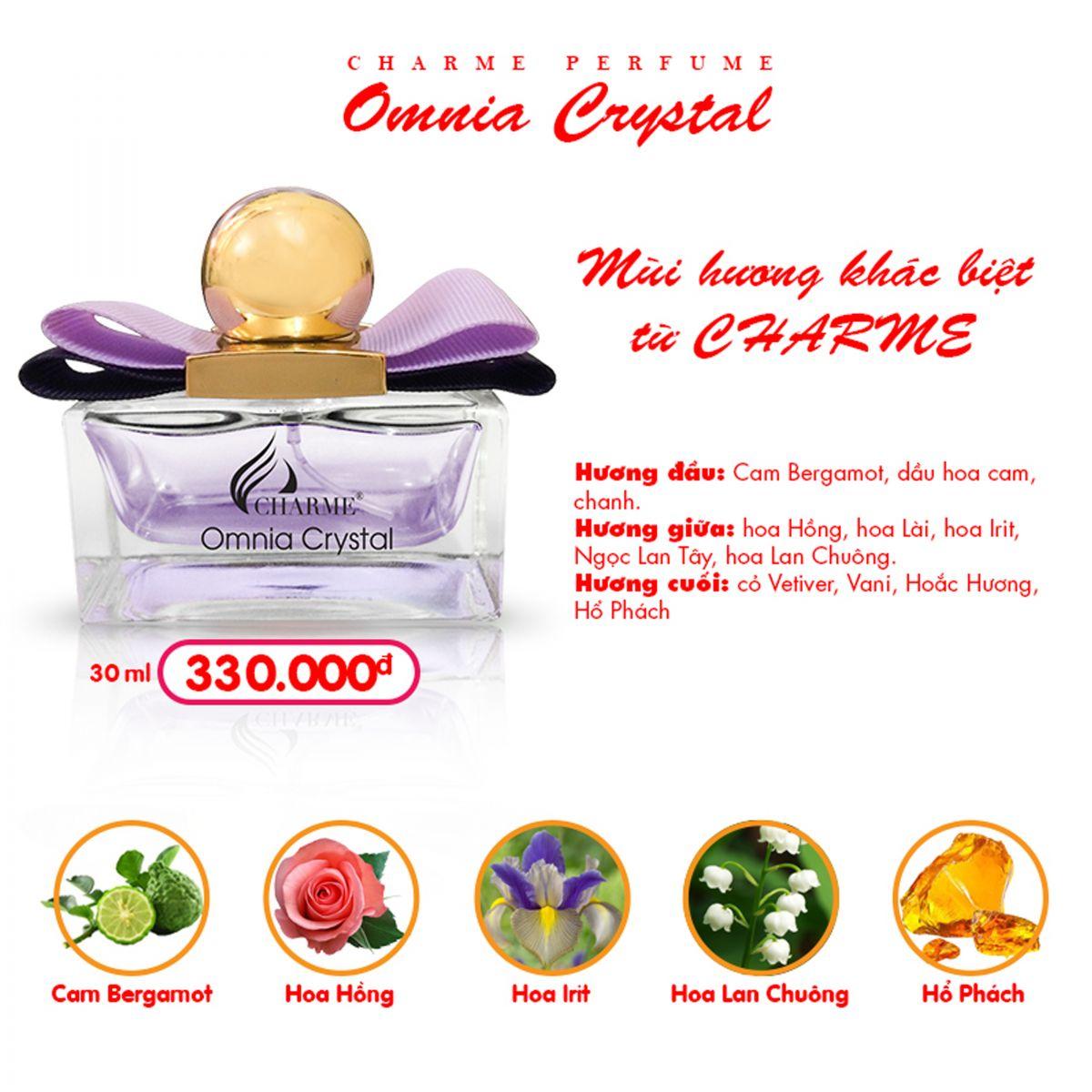 charme-omnia-30-34644