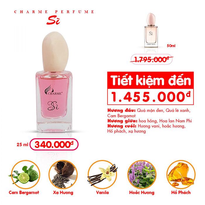 charme-si-4365jpg