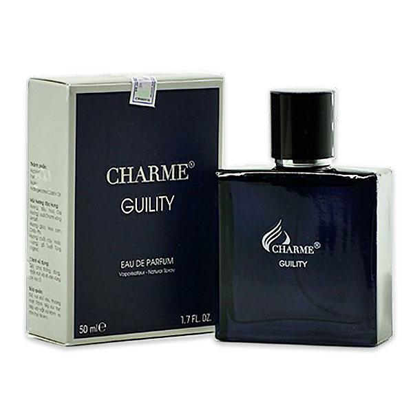 nuoc-hoa-charme-guility-50ml-001