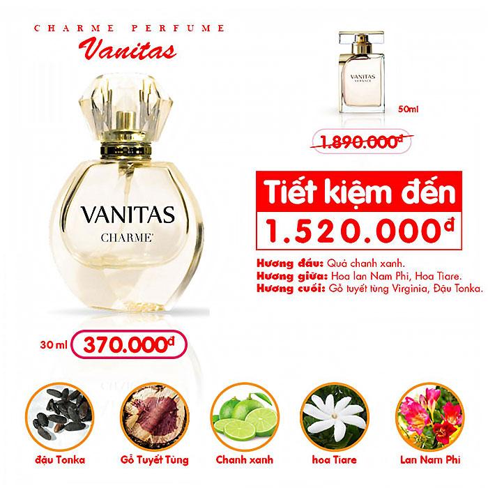 nuoc-hoa-charme-vanitas-3434