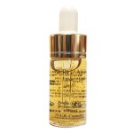 serum-bergamo-luxury-gold-caviar