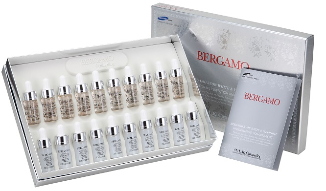 serum-bergamo-snow-white