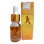 serum-kieu-beauty-queen