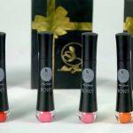 son-kem-li-cao-cap-roses-matte-lipstick-hot-2017-1m4G3-CHgBks_simg_d0daf0_800x1200_max