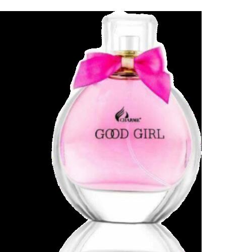 67845_charme-goo-girl
