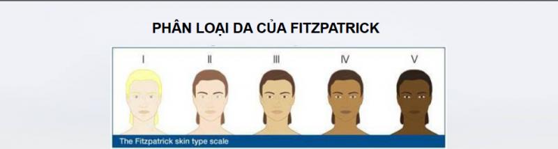 FITZPATRICK-2