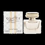 Gucci-perfume-mini-eau-de-toilette-300x300