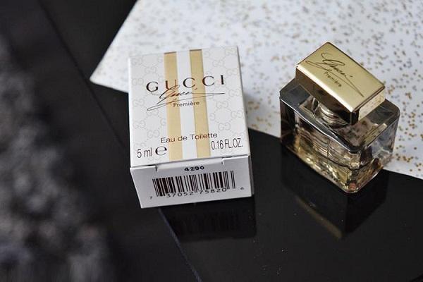 Gucci-perfume-mini-gucci-premiere-5