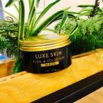 Luxe-Shin-Mask-288