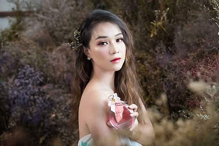 charme-good-girl-100-345