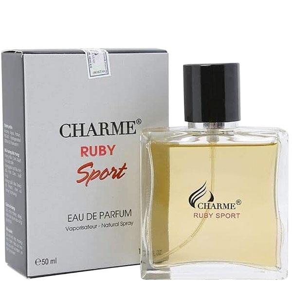 charme-ruby-sport-00132