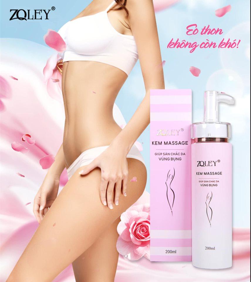 kem-massage-zoley-33543