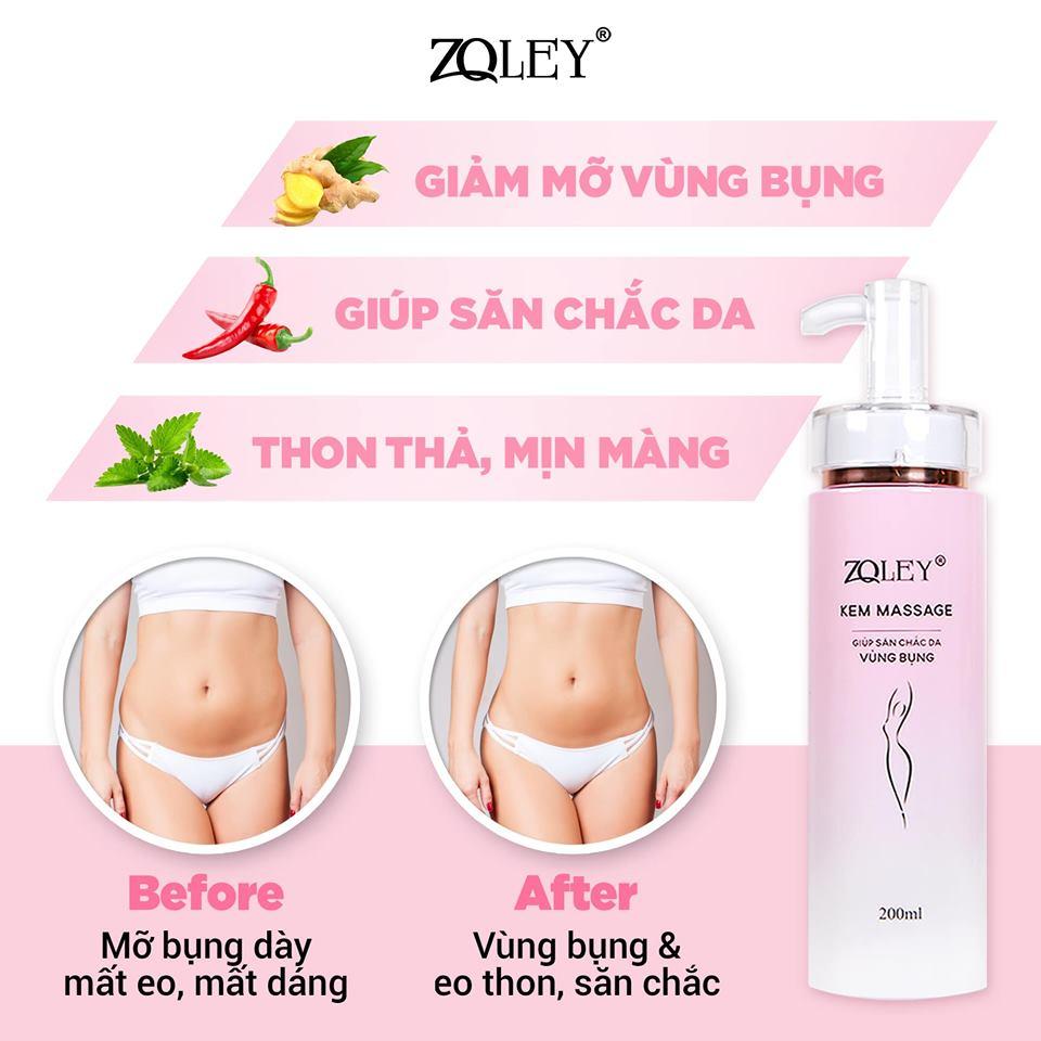 kem-massage-zoley-3456