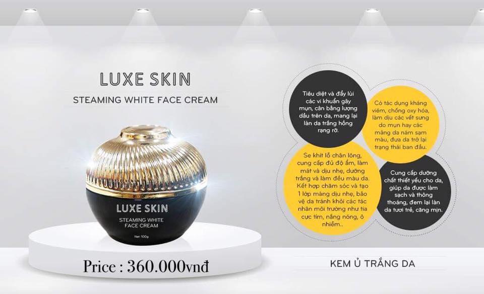 u-ngoc-trai-luxe-skin-1