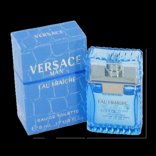 vasace-man-eau-fraiche_436456