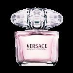 versace-bright-crystal_7658743