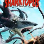 Sharktopus-2010-HD