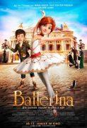 Ballerina-(2016)-HD
